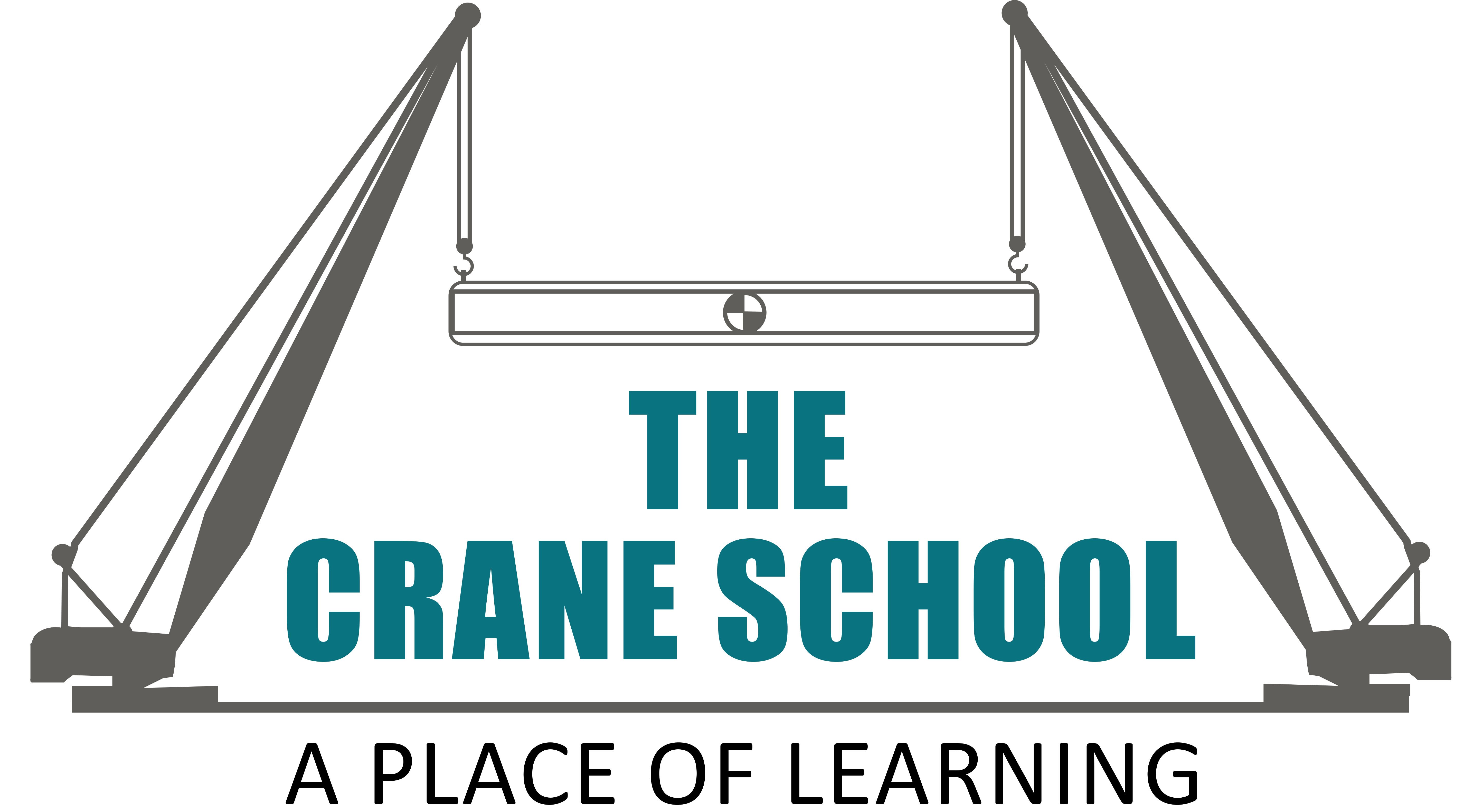 Faq The Crane School