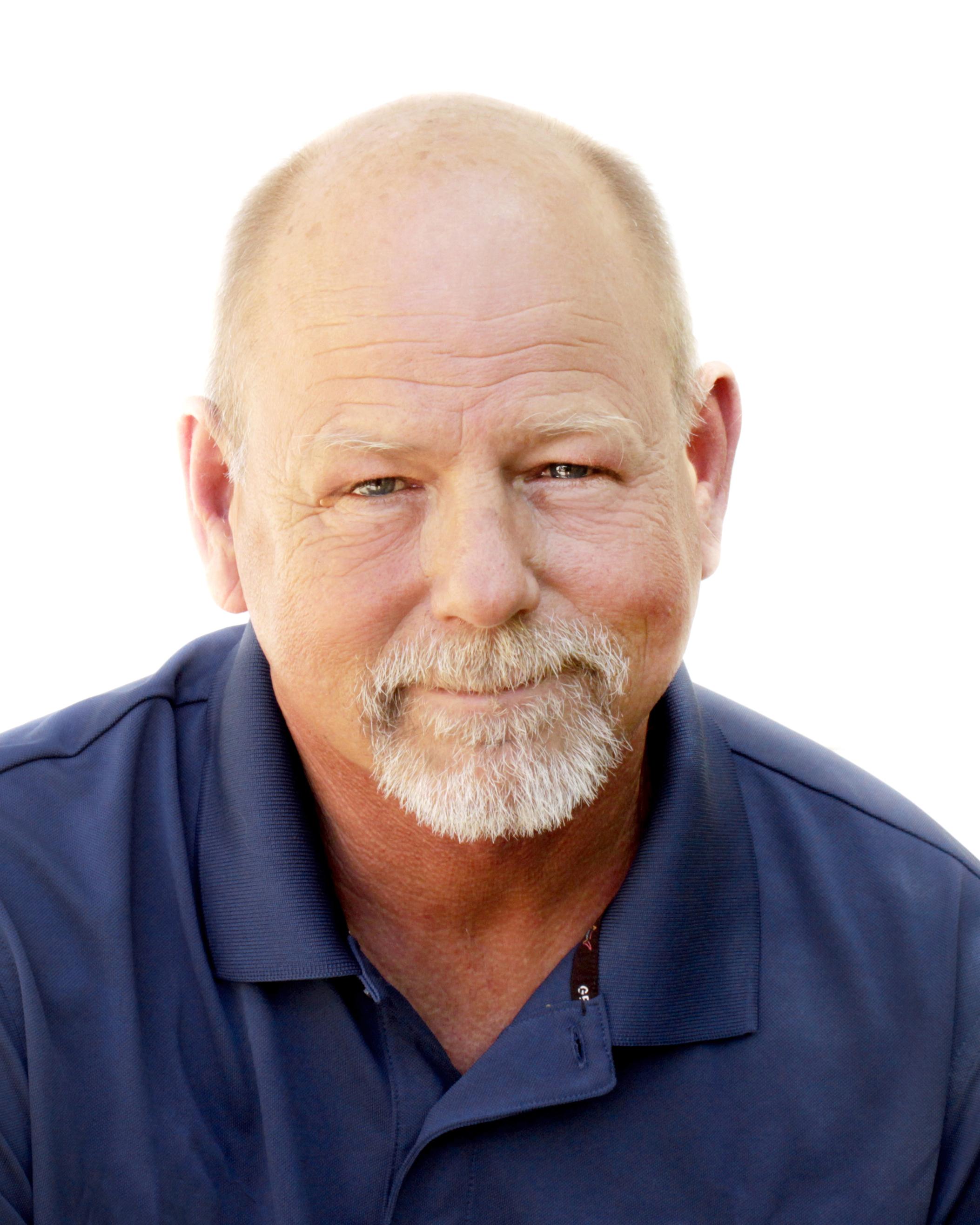 Bob Kesler